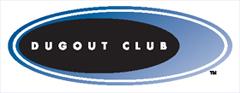 Dugoutclub