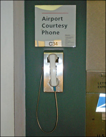 whitecourtesyphoneairport.jpg